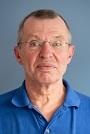 Dr. med. Langenscheidt
