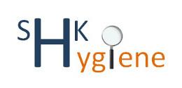 Logo Hygiene des Klinikum Weimar