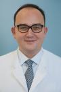 Chefarzt der Klinik für Gynäkologie und Geburtshilfe in Weimar