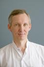 PJ-Ansprechpartner: Dr. Andreas Machnik