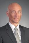 Tomas Kallenbach
