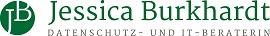 Jessika Burkhardt Logo